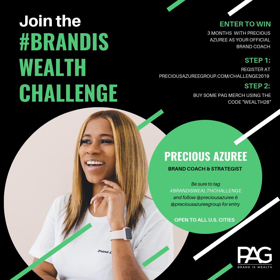 PAG PAM CHALLENGE 2019 (2).png