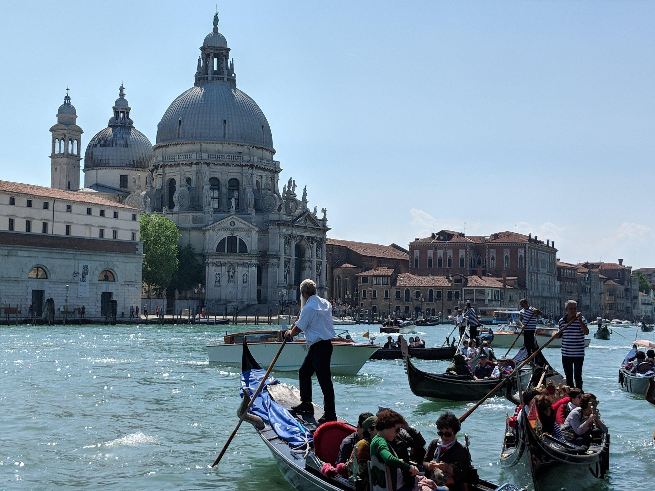 5 Nights In Lake Garda Verona And