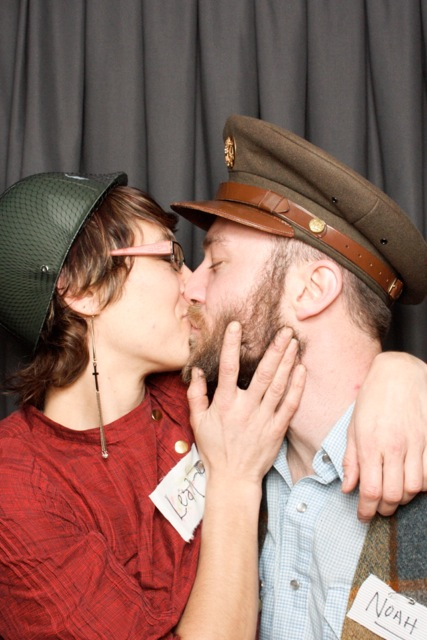 photobooth love2