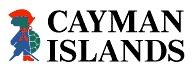 cayman islands logo.jpg