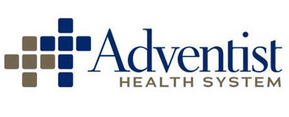 Adventist logo 2.jpg