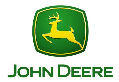 JD logo 2.jpg