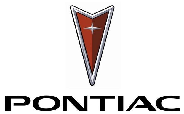 pontiac logo.jpg