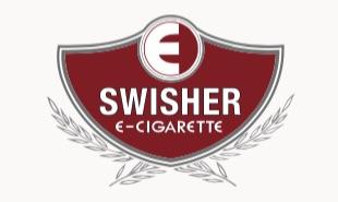 Swisher logo.jpg