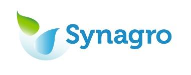 Synagro logo 2.jpg