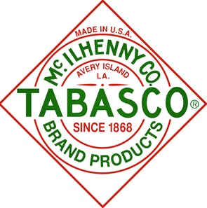 Tabasco logo.jpg