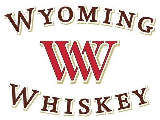 WW logo 2.jpg