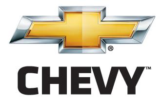 chevy logo 2.jpg