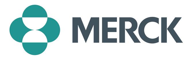 Merck logo.jpg