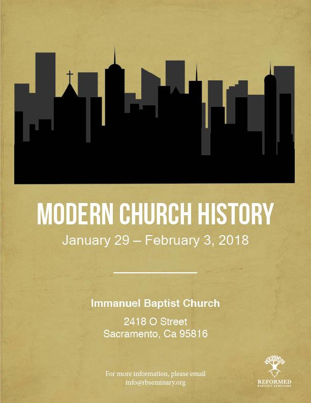 Modern Church .jpg
