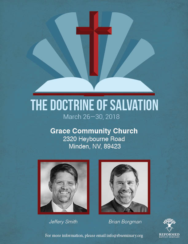 Doctrine of Salvation 8.5x11.jpg