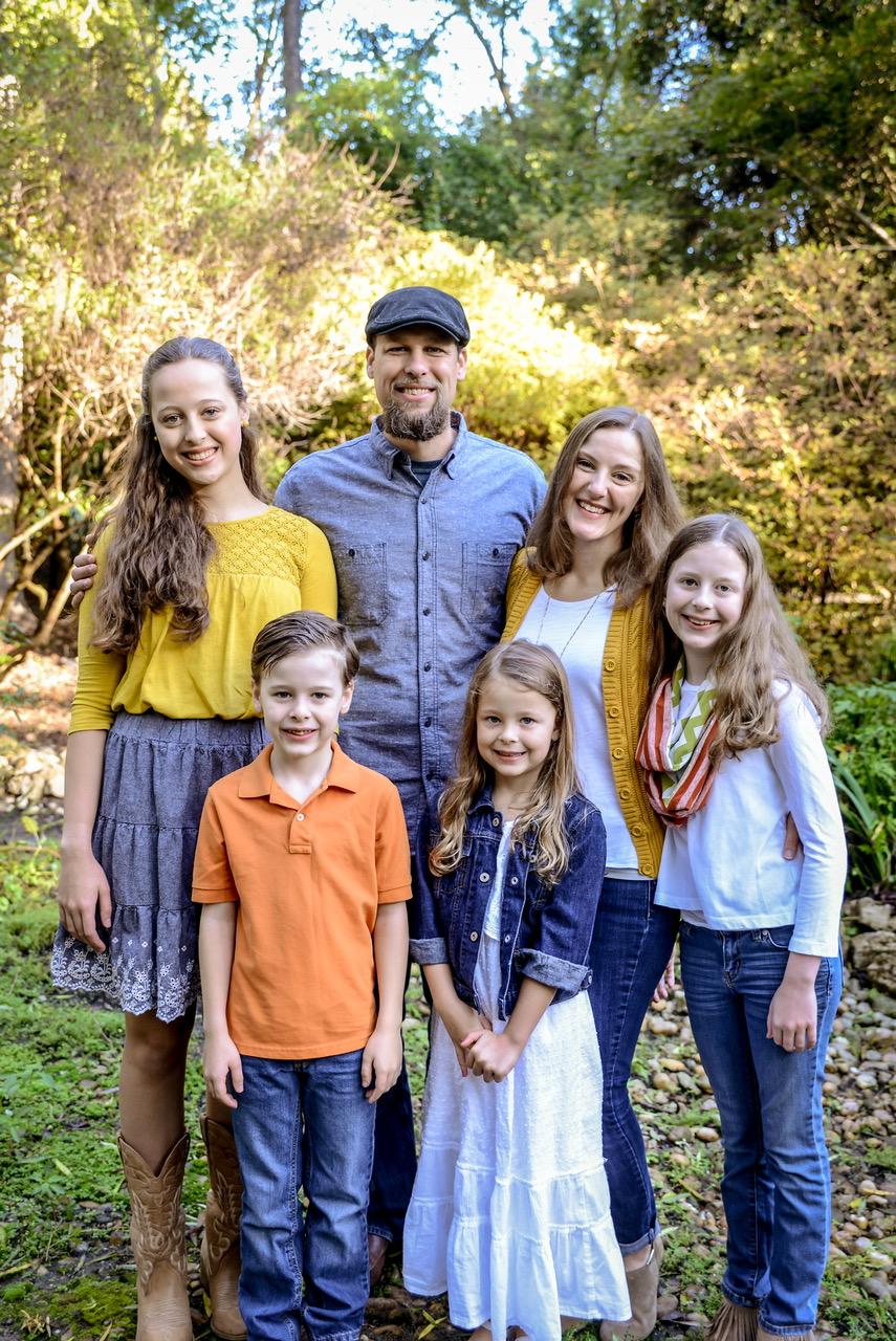 Stakefamily.JPG