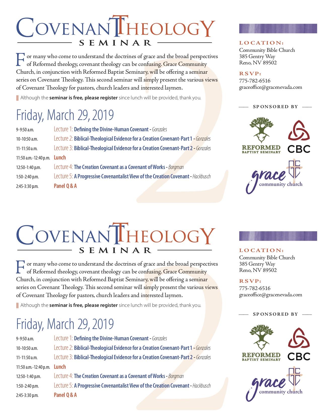 Grace Covenant Seminar_2019_COLOR.jpg