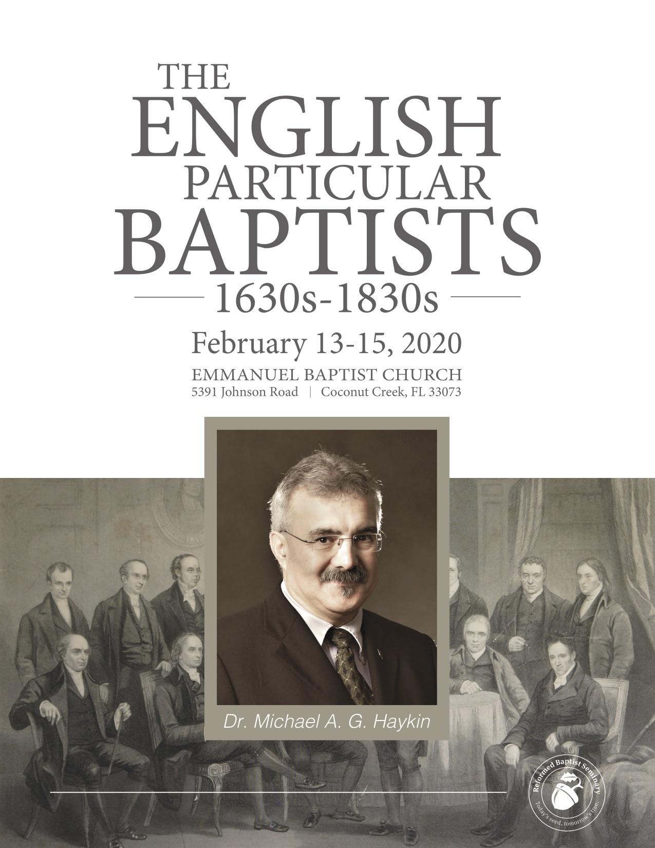 Particular Baptists 2.jpg