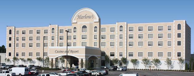 harlows-casino