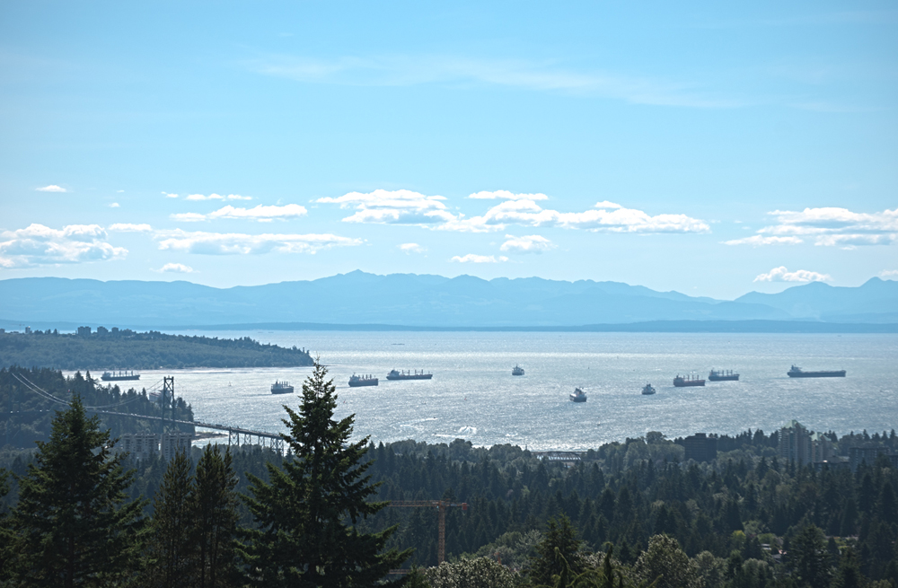 View to Vancouver Island 164-175_HDR2.jpg