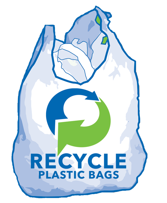 We use over 20,000 bags every month to serve our clients. donate your extra bags today.