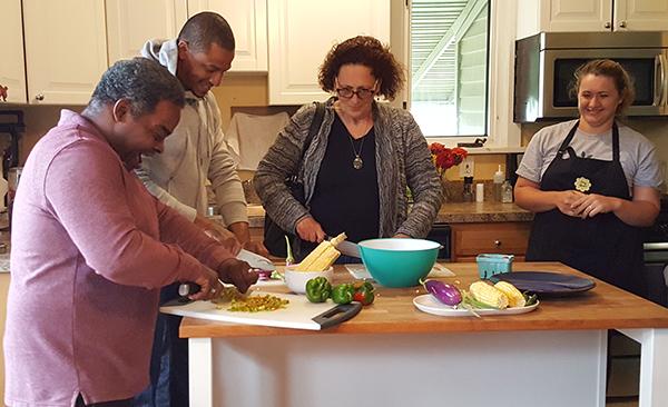 Staff cooking.jpg