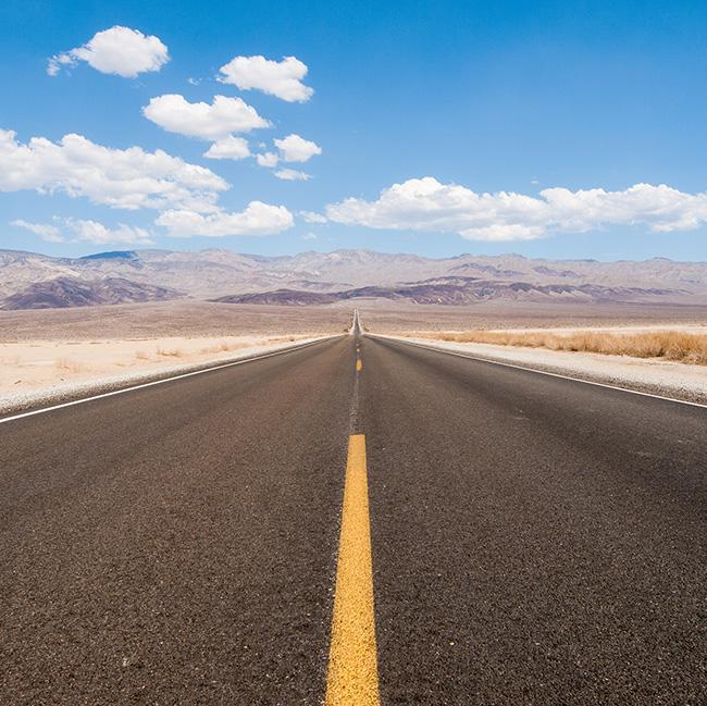 Road To Future.jpg