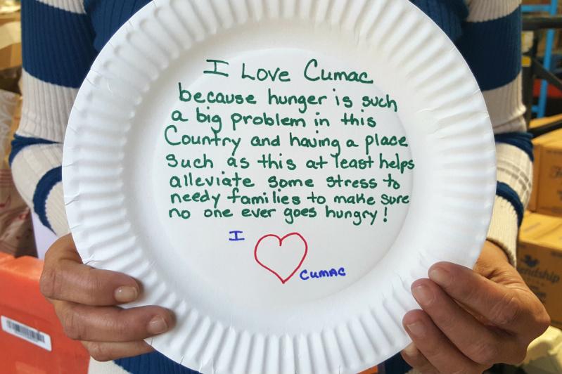 I love CUMAC.jpg