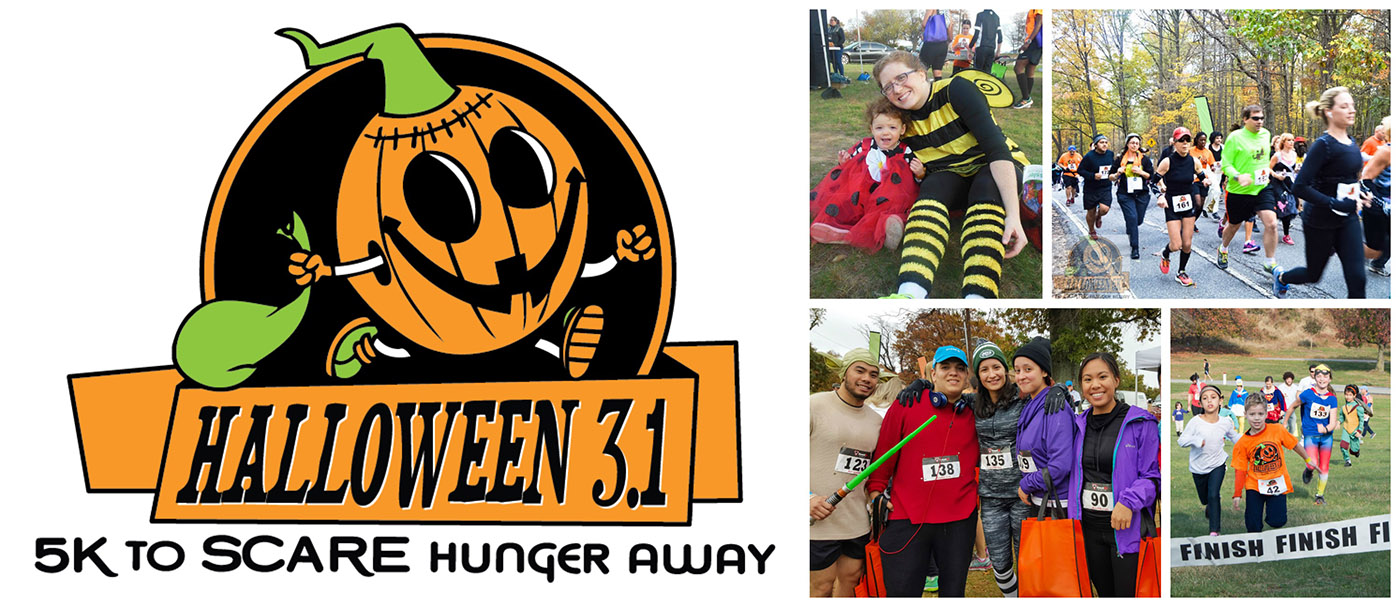5K to Scare Hunger Away Collage.jpg