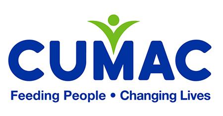 CUMAC logo.jpg
