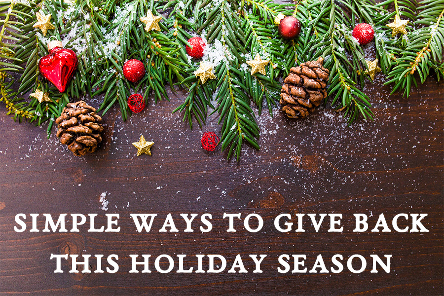 Ways To Give Back This Holiday Season.jpg
