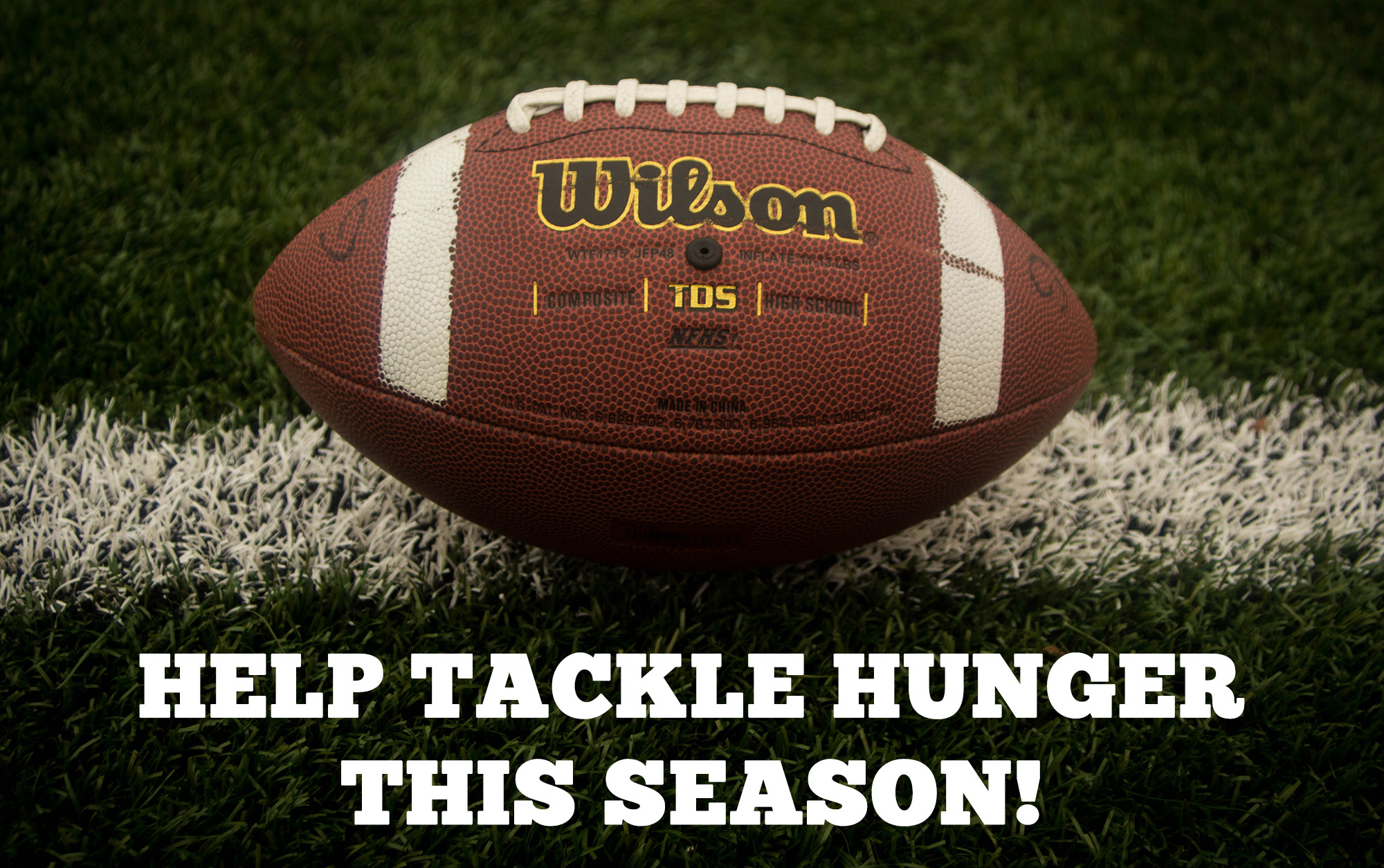 HELP Tackle Hunger This Season (2018).jpg