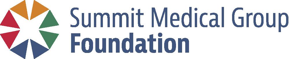 Summit Medical Group Foundation Logo.png