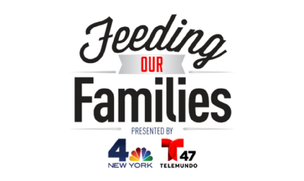 Feeding Our Families Food Drive.png