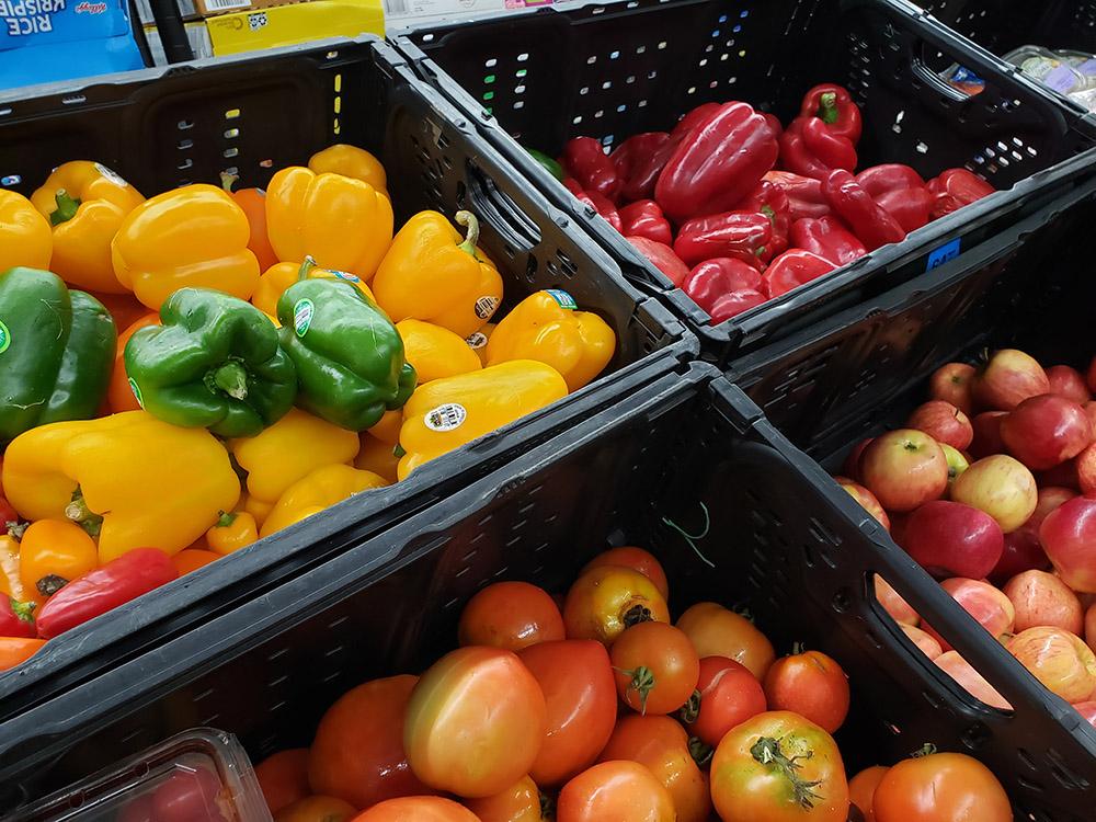 Marketplace at CUMAC2.jpg