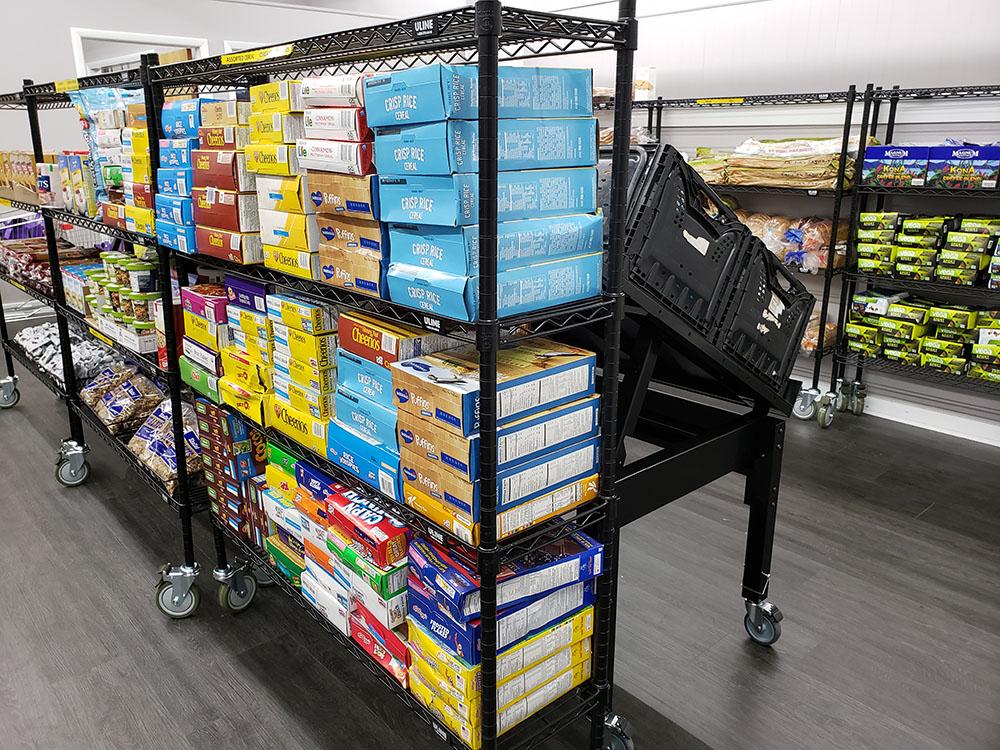 Marketplace at CUMAC4.jpg