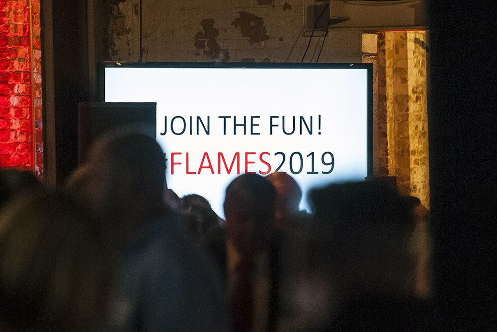 2019FLAMES_055.jpg
