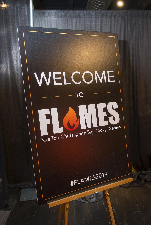 2019FLAMES_118.jpg