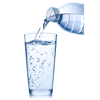 glass-of-water_small copy.jpg