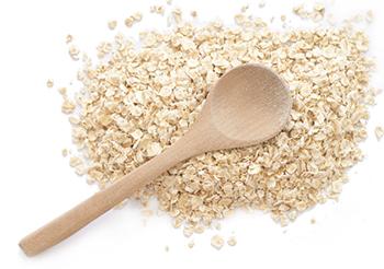 oats_small.jpg