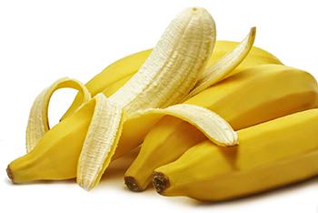 bananas_small.jpg