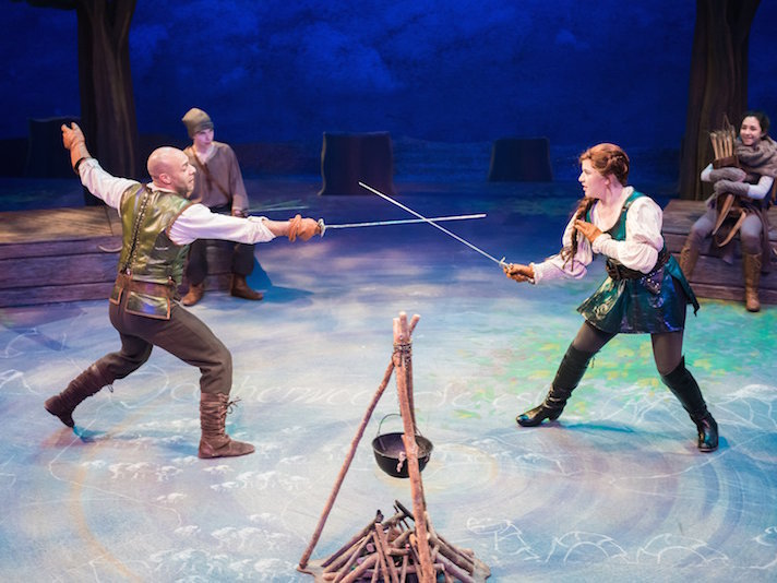 review-robin-hood-first-stage_fullsize_story1.jpg
