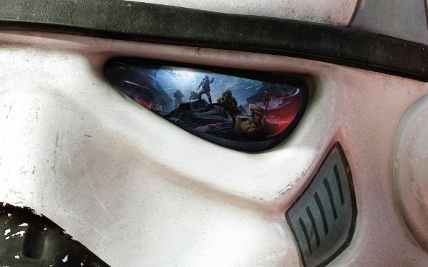 battlefront4.jpg