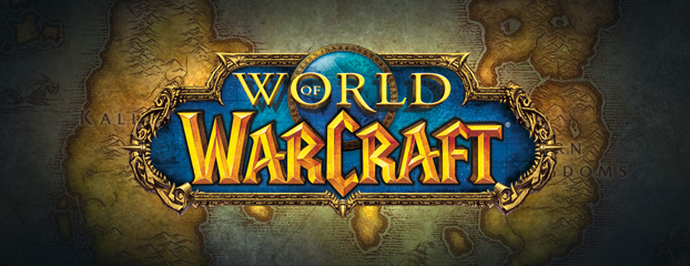 WorldMap-World.jpg