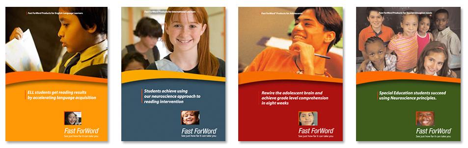 sl_brochure_covers.jpg