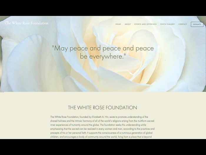 thewhiterose_home_page.png