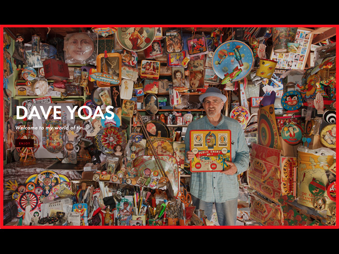 daveyoas_web_home.jpg
