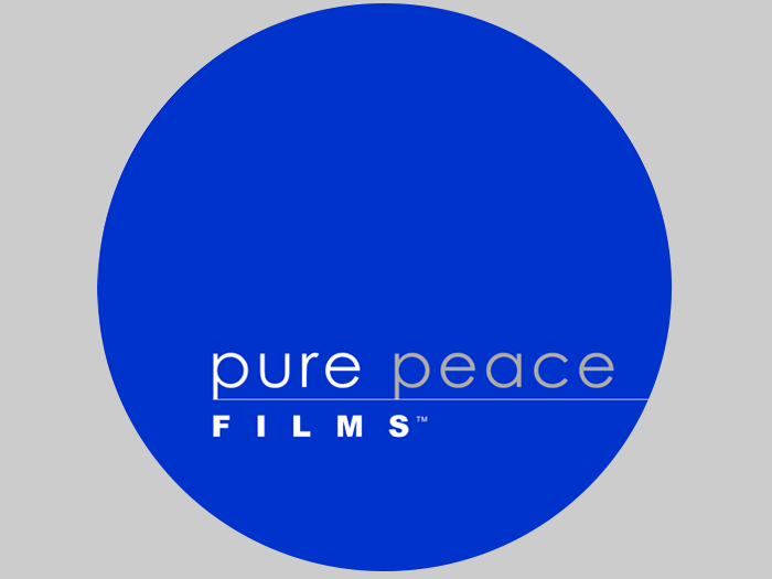 Airiel_Mulvaney_logos_pure_peace_films_blk.png