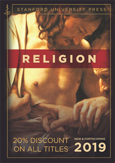Religion_2019_cover_website_96.png