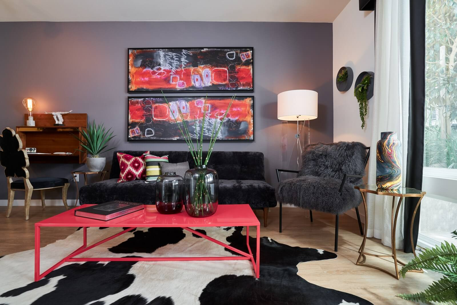 Broadstone Studio Living Room.jpg