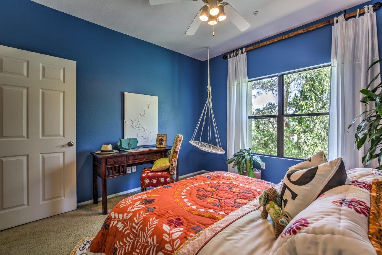 2Bedroom Teen Room.jpg