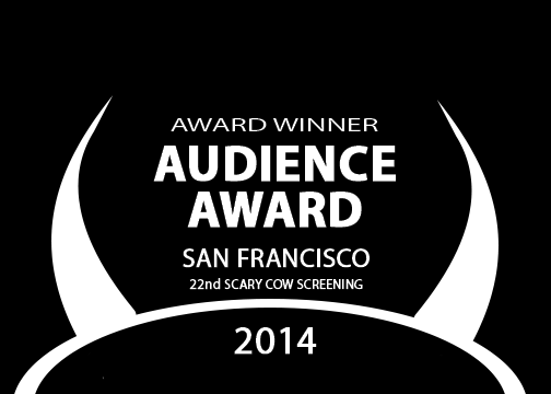 SC Award Audience v2.png