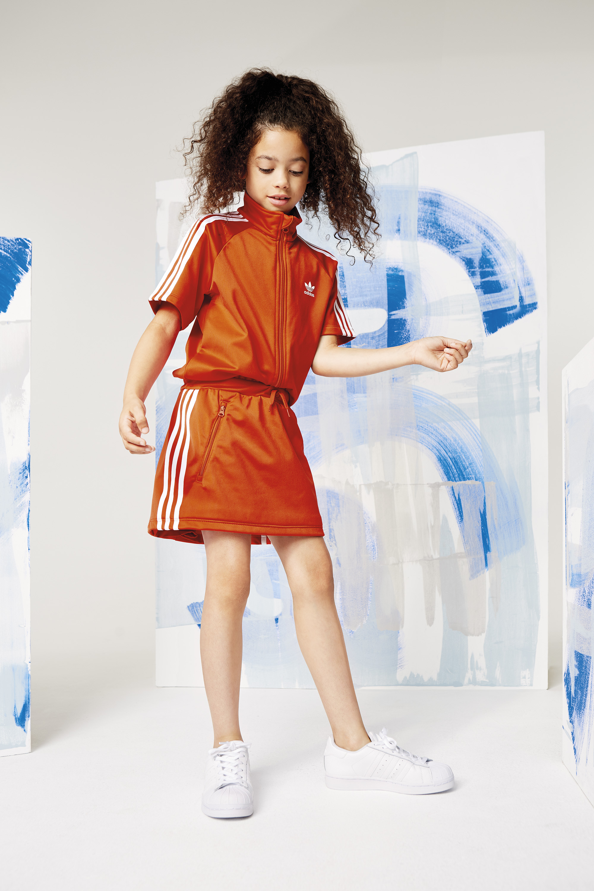 160901_MS_ADIDAS_S12_JUNIORGIRL2_70S_093.jpg