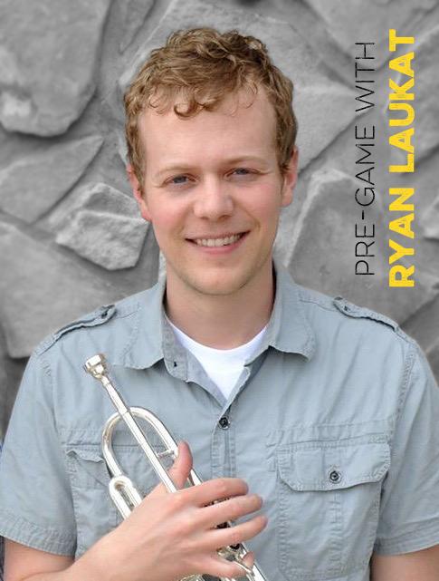 Ryan Laukat